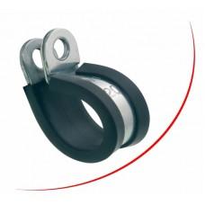 Mikalor Р-образный с резиновым покрытием W1