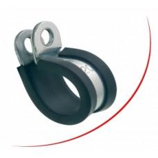 Mikalor Р-образный с резиновым покрытием W4